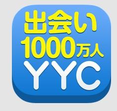 YYCのアプリ